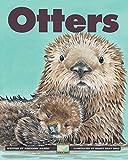 Mason, Adrienne: Otters (Kids Can Press Wildlife Series)