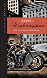 Noyes, Alfred: The Highwayman