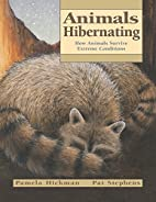 Animals Hibernating: How Animals Survive…