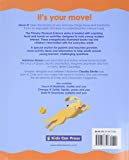 Mason, Adrienne: Move It!: Motion, Forces and You (Primary Physical Science)