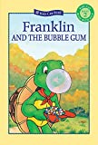 Not Available: Franklin And the Bubble Gum