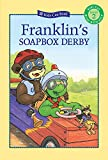 Not Available: Franklin's Soapbox Derby