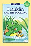 Not Available: Franklin and the Duckling