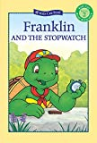 Not Available: Franklin and the Stopwatch