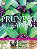 Christopher Brickell: Pruning And Training