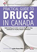 Canadian Pharmacists Association practical…