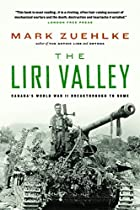The Liri Valley: Canada's World War II…