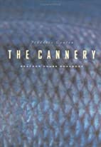 The Cannery Seafood House Cookbook by…