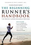 Macneill, Ian: The Beginning Runner&#39;s Handbook: The Proven 13-Week Walk/Run Program