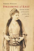 Dreaming of East: Western Women and the…