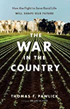 The War in the Country: How the Fight to…