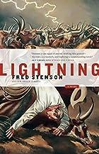 Lightning by Fred Stenson