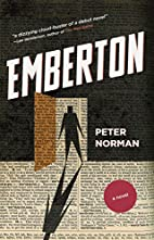 Emberton by Peter Norman
