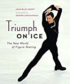 Triumph on Ice: The New World of Figure…