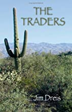 The Traders by Jim Dreis
