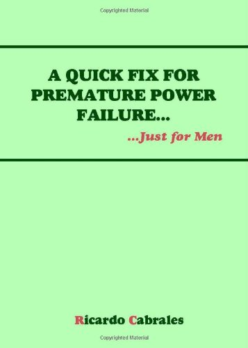 a-quick-fix-for-premature-power-failure-just-for-men