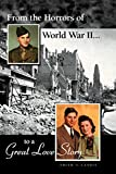 Landis, Edith V.: From the Horrors of World War II to a Great Love Story