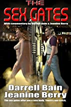 The Sex Gates by Darrell Bain