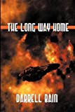 Bain, Darrell: The Long Way Home