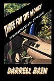 Bain, Darrell: Three for the Money