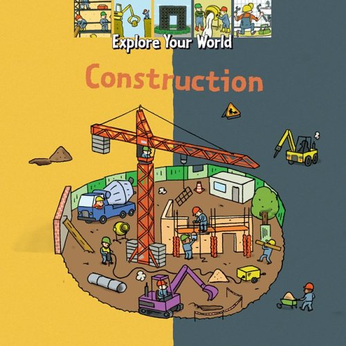 construction-explore-your-world