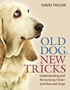 Old Dog, New Tricks: Understanding and…