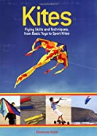 Kites: Flying Skills and Techniques, from…