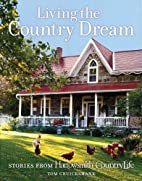 Living the Country Dream: Stories from…