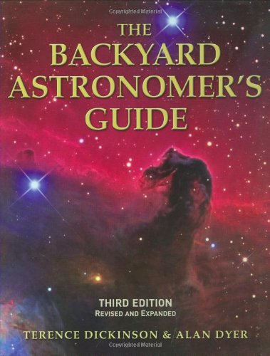 the-backyard-astronomers-guide