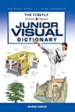 Corbeil, Jean-Claude: The Firefly Spanish/English Junior Visual Dictionary