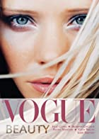 Vogue Beauty by Juliet Cohen
