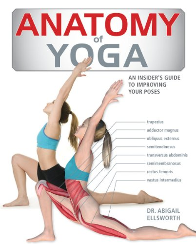 anatomy-of-yoga-an-instructors-inside-guide-to-improving-your-poses
