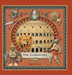 The Gladiators (Shape Books) by Tomas Tuma