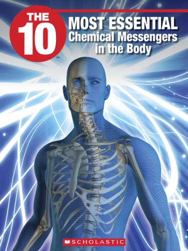 the-10-most-essential-chemical-messengers-in-the-body