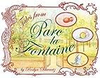 Tales from Parc la Fontaine (The Parc la…
