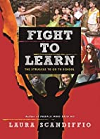Fight to Learn: The Struggle to Go to School…
