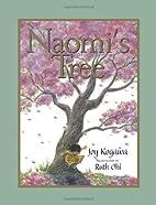Naomi's Tree by Joy Kogawa