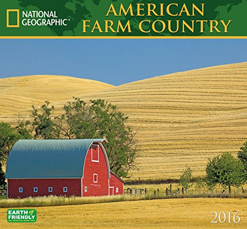 american-farm-country-2016-calendar-national-geographic