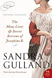 Gulland, Sandra: The Many Lives & Secret Sorrows of Josephine B.