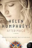 Humphreys, Helen: Afterimage