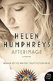 Humphreys, Helen: Afterimage