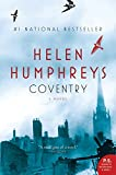 Humphreys, Helen: Conventry