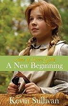 Anne of Green Gables: A New Beginning [2008…