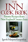 Kropotkin, Igor: Inn Cookbook