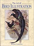 Lambourne, Maureen: The Art of Bird Illustration