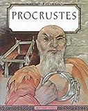 Evslin, Bernard: Procrustes (Monsters of Mythology)
