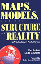 Maps, Models, and the Structure of Reality:…