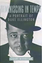 Reminiscing In Tempo: A Portrait of Duke…
