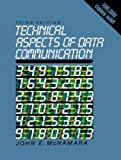 McNamara, John E.: Technical Aspects of Data Communication