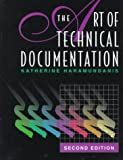 Haramundanis, Katherine: The Art of Technical Documentation